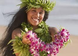 hawaiian leis discount greetings in hawaii hawaii airport flower
