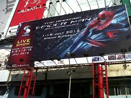 my spider man pictures collections