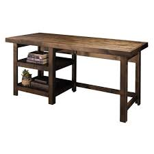 Rustic Writing Desk by Best 25 Rustic Computer Desk Ideas That You Will Like On