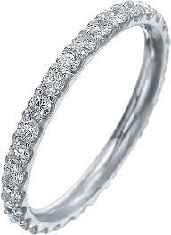 wedding band verragio diamond wedding band ins 7001w