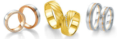 best wedding ring brands exclusive breuning wedding ring sales rise by 30 in 2015