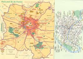 Map Of Paris France France U0026 Paris Region Travel Guide Michelin Maps U0026 Guides