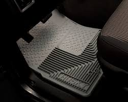 lexus ls430 floor mats price husky liners heavy duty floor mats partcatalog com