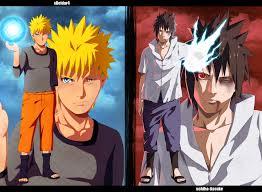 vs sasuke vs sasuke collab by uchiha itasuke on deviantart