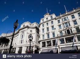 beaux arts architecture regent street with its beaux art architecture is one of the most