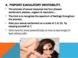 Tips To Last Longer In Bed Last Longer In Bed Pills 4 Best Erectile Dysfunction Pills 20 X
