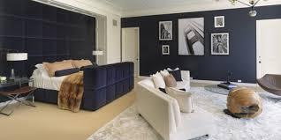 Masculine Curtains Decor Bedroom Design Mens Bedding Ideas Mens Bedroom Interior Design