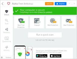 free anti virus tools freeware downloads and reviews from avira free antivirus download