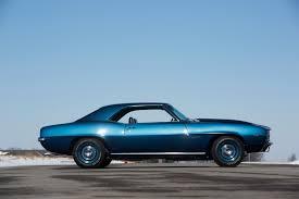 dusk blue camaro 1969 chevrolet camaro chevy chevrolet zl 1 copo dusk blue cars