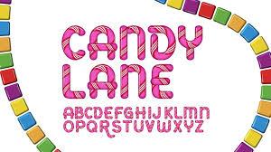 tutorial illustrator italiano illustrator tutorial candy lane doug keeling