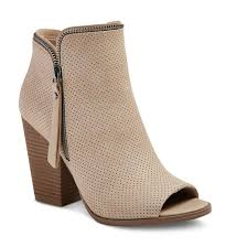 target womens boots promo code target s booties and boots all things target