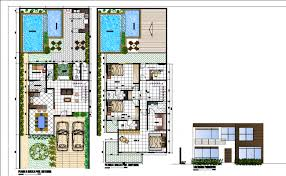 house layout modern homes zone