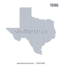 Texas travel symbols images Oblique stock images royalty free images vectors shutterstock jpg