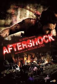 Aftershock >Thriller (2012)