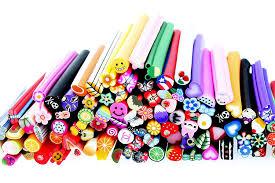 amazon com premium mash 100 pc nail art nailart 3d manicure