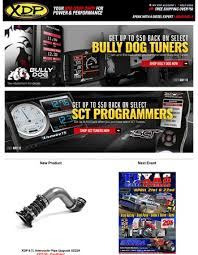 black friday diesel performance xtreme diesel performance xdp happy thanksgiving pre black