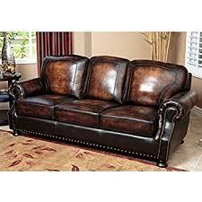 north shore sofa and loveseat amazon com ashley north shore 2260338 95 u0026quot stationary sofa