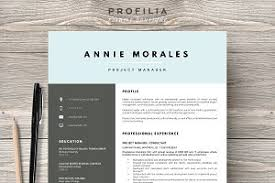 word resume u0026 cover letter template resume templates creative