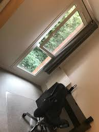 chambre d hote 駱is 飯店chambre d hote chez l habitant 法國阿斯克新城 booking com
