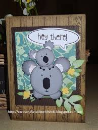 How To Make Punch Cards - 405 best punch art zoo animals images on pinterest zoo animals
