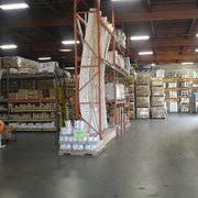 big d floor covering supplies flooring 20220 hamilton ave