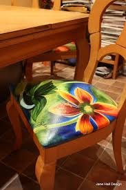best 25 hand painted chairs ideas on pinterest painted chairs