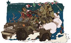 jeep artwork fan art cool fan art found titanfall 2 forums