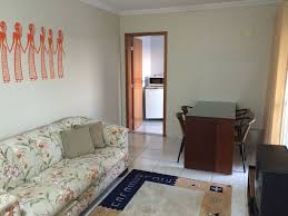 3 Bedroom Apartment For Rent By Owner Better Cost Benefit