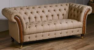 Chesterfield Sofas by Sidmouth Chesterfield Sofa In Sofas Chairs And Stools