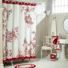 Shower Curtain Rod Round - round shower curtain rod target curtains with hooks bathroom