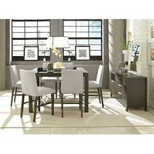 Piece Kitchen  Dining Room Sets Wayfair - High dining room sets