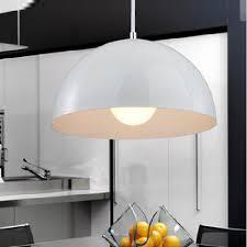 Single Pendant Lights Linear Interior Lighting Pendant Lighting For Restaurants