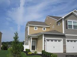 2 Bedroom Townhomes For Rent Near Me Town Of Colonie Ny Condos U0026 Apartments For Sale 1 Listings Zillow