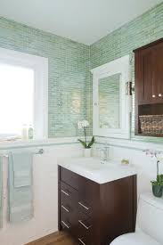 turquoise tile bathroom 15 extremely vibrant turqouise bathroom design ideas rilane