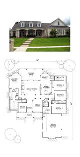 4 bedroom house plans tuscan alovejourney me