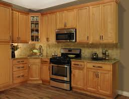 Kitchen Microwave Pantry Storage Cabinet by Cabinet Microwave Kitchen Cabinet Inspire Kitchen Cabinet Styles