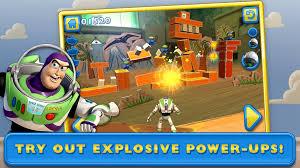 toy story smash free google play store revenue u0026 download