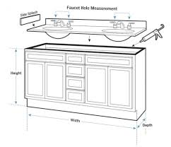 height of kitchen island home design endearing countertop heights kitchen island bar