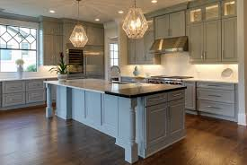 7 kitchen island custom kitchen cabinetry design cabinet dealers eastern usa