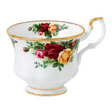 roses teacups country roses teacup royal albert us