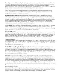Federal Contract Specialist Resume Ronnie Dunston Federal Resume 2016