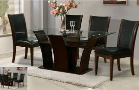 black lacquer dining room furniture 100 lacquer dining room sets furniture italian dining room