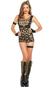 Military Halloween Costumes Kids Military Costumes Women Army Costumes U0026 Army Costumes