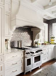 what is the best finish for white kitchen cabinets what paint finish stain is best for your kitchen cabinets