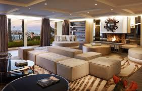 marbella pr consulting luxury real estate in marbella villas