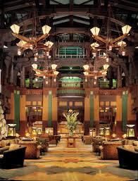 disney u0027s grand californian hotel u0026 spa review grand californian