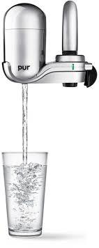 kitchen faucet water purifier best 25 faucet water filter ideas on water filter