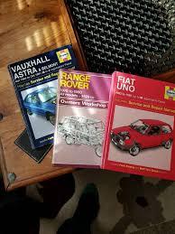 100 volkswagen sharan tips and maintenance manual best 25