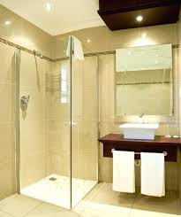 bathroom corner shower ideas corner showers for small bathrooms jamiltmcginnis co