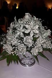 money flowers my beautiful flowerz hmong florist in wi